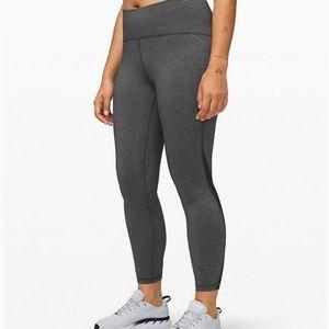 lululemon athletica Pants - Lululemon Train Times Pant